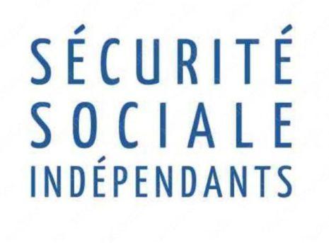 sécurité social des indépendants