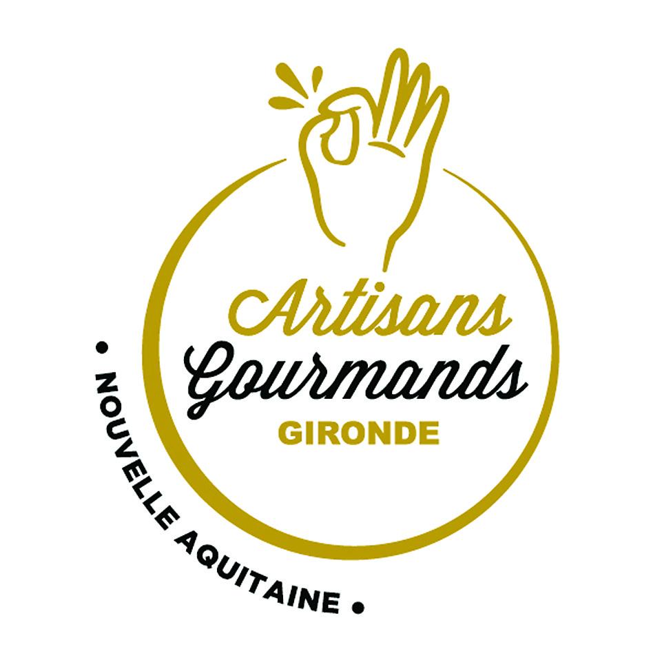 artisan gourmands
