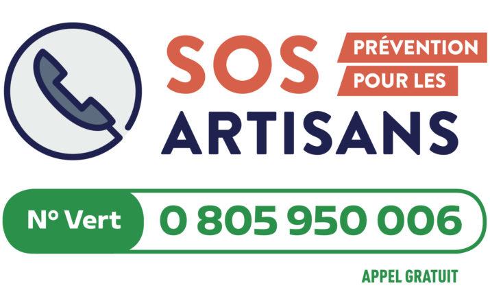 SOS Artisans