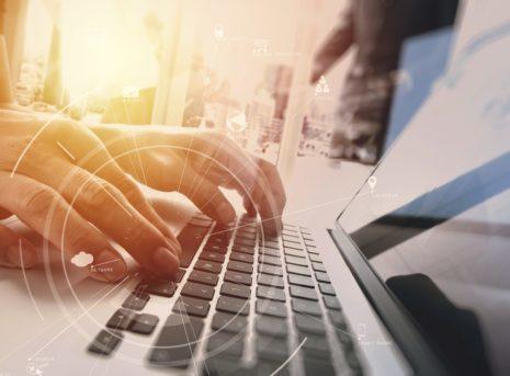 Parcours Innovation et numérique