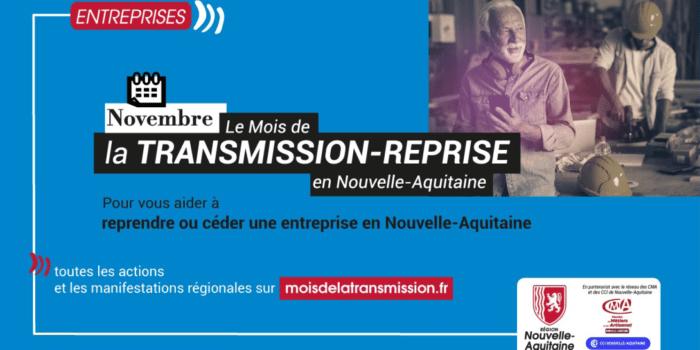 Mois transmission