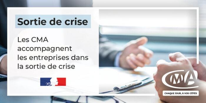 Sortie de crise